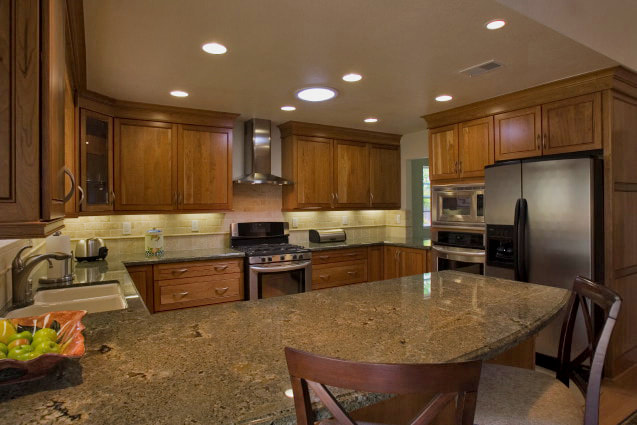 The Best Part Of The Kitchen Remodel Sacramento Best Kitchen Remodeling Sacramento Model
